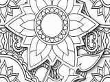 Www Art is Fun Com Abstract Coloring Pages HTML Adult Coloring Page Fun Stop by Our Etsy Shop and Grab