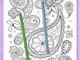 Www Art is Fun Com Abstract Coloring Pages HTML Pin On Coloring Pages by Thaneeya Printable Pdfs