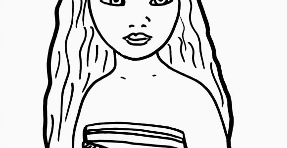 Www Coloring Pages Boy Coloring Pages to Print Printable Coloring Printables 0d