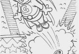Www Coloring Pages Color Book Designs Beautiful Color Pages New Free Coloring Pages