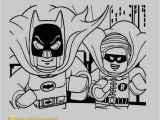 Www Coloring Pages Com Printable Batman Coloring Pages Free Batman Coloring Pages Luxury Coloring
