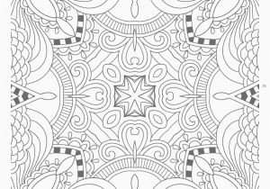Www.coloring-pages-kids.com Coloring Sheets for Boys Cool Coloring Pages