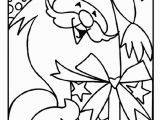 Www Crayola Com Free Coloring Pages Christmas 1 453 Free Printable Christmas Coloring Pages for Kids