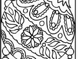 Www Crayola Com Free Coloring Pages Christmas Christmas ornament