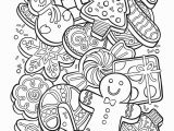 Www Crayola Com Free Coloring Pages Christmas Crayola Christmas Coloring Pages at Getcolorings