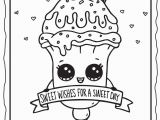 Www Drawsocute Com Coloring Pages Cute Coloring Pages for Adults Valid Cute Coloring Pages Valentine