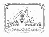 Www Drawsocute Com Coloring Pages Draw so Cute Coloring Pages Modern tokidoki Donutella Coloring