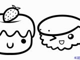 Www Drawsocute Com Coloring Pages Kawaii Food Coloring Pages Awesome 20 Lovely Draw so Cute Coloring