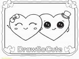 Www Drawsocute Com Coloring Pages Pages Best Ravishing Wwwcoloring Pages Printable to