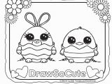 Www Drawsocute Com Coloring Pages Pages Valid Printable Www Coloring Page 3 Pages