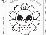 Www Drawsocute Com Coloring Pages Www Drawsocute Coloring Pages Draw so Cute Coloring Pages 1453