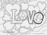 Www.free-coloring-pages.com Free Fall Coloring Pages Preschool Coloring Pages Rad