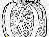 Www Free Coloring Pages Com Thanksgiving Free Coloring Pages Thanksgiving for Kids for Adults In Cool