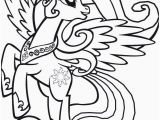 Www.my Little Pony Coloring Pages Ausmalbilder Pony