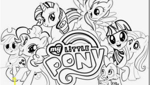 Www.my Little Pony Coloring Pages My Little Pony Coloring Pages Free