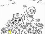 Www Nickjr Com Coloring Pages 67 Best Nick Jr Coloring Pages Images