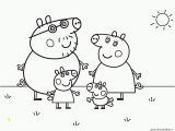 Www Nickjr Com Coloring Pages Nickalodeon Coloring Pages to Print