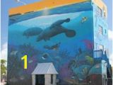 Wyland Murals 23 Best Wyland Whale Walls Images