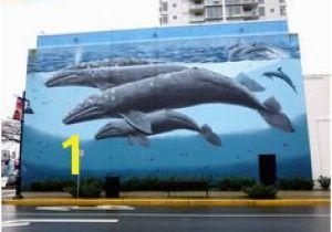Wyland Murals 53 Best Wyland Art Images