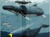 Wyland Murals 97 Best Art Of Wyland Images