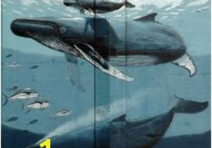 Wyland Murals 97 Best Art Of Wyland Images