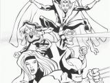 X-men Coloring Pages Of Storm ▷ Coloring Pages X Men Animated Gifs