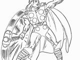 X-men Coloring Pages Of Storm Coloring Pages for Boys Print for Free 100 Images