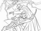 X-men Coloring Pages Of Storm X Men 12 Colorear