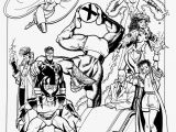 X-men Coloring Pages Of Storm X Men Superheroes Books and Ics Coloring Pages for