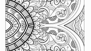"X Ray Printable Coloring Pages A Coloring Page From ""detailed Designs and Beautiful"