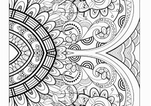 """X Ray Printable Coloring Pages A Coloring Page From """"detailed Designs and Beautiful"""