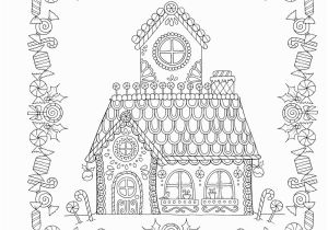X Ray Printable Coloring Pages Amazon Johanna S Christmas A Festive Coloring Book
