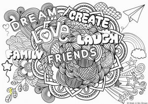 X Ray Printable Coloring Pages Coloring Pages Free Printable Coloring Books for Adults