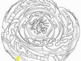 Xcalius Beyblade Coloring Pages 101 Best בלייד בלייד Images