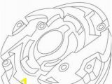 Xcalius Beyblade Coloring Pages 39 Best Beyblade Cake Images