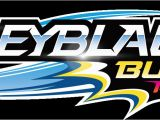 Xcalius Beyblade Coloring Pages Beyblade Burst Rise Beyblade Wiki