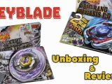 Xcalius Beyblade Coloring Pages Beyblade Rapidity 4d System Metal Masters Fury Unboxing From