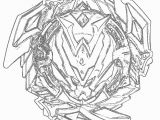Xcalius Beyblade Coloring Pages Coloriage Magique Addition Coloriage toupie Beyblade Burst