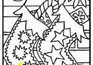 Xmas Coloring Pages 395 Best Christmas Coloring Pages Images On Pinterest