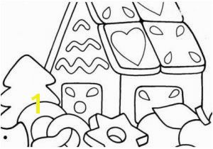 Xmas Coloring Pages Malvorlage Xmas Neu Malvorlage A Book Coloring Pages Best sol R