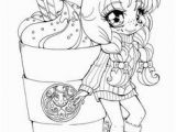 Yampuff Food Coloring Pages 83 Best Yampuff Color Pages Images