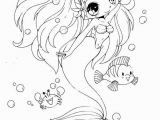 Yampuff Food Coloring Pages Yampuff Coloring Pages Lovely Witch Coloring Page Inspirational