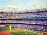 Yankee Stadium Mural 25 Best Ny Yankees Images