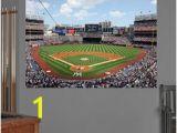 Yankee Stadium Mural 73 Best Fathead Favorites Images