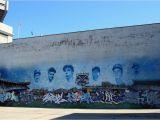 Yankee Stadium Mural Yankee Stadium Wall Mural Myshindigs