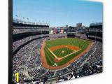 Yankee Stadium Wall Mural New York Yankees Wall Art Yankees Collection Yankees Wall Art Gear