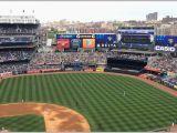Yankee Stadium Wallpaper Mural Yankee Stadium Wallpaper Mural Great Bronx