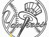 Yankees Baseball Coloring Pages 32 Best Baseball Coloring Pages Images On Pinterest
