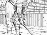 Yankees Baseball Coloring Pages New York Yankees Coloring Pages Coloring Chrsistmas