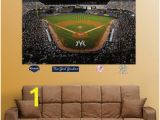 Yankees Wall Mural 17 Best New York Yankees Images